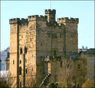 [Image: castlekeep.jpg]