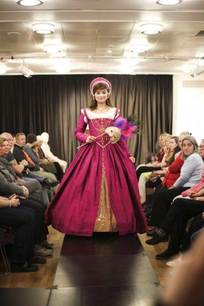 About Julia Renaissance Costumes Julia Renaissance Costumes