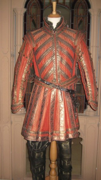 how to change costume megadimesnion vii